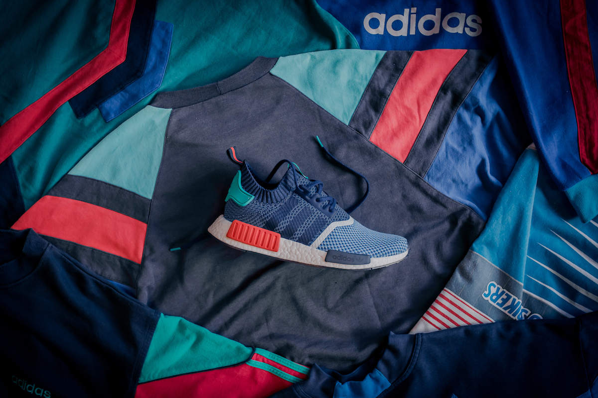 adidas-nmd-r1-pk-packer-shoes-1