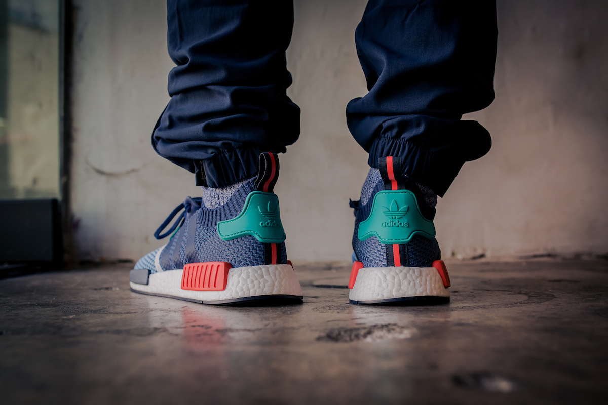 adidas-nmd-r1-pk-packer-shoes-10
