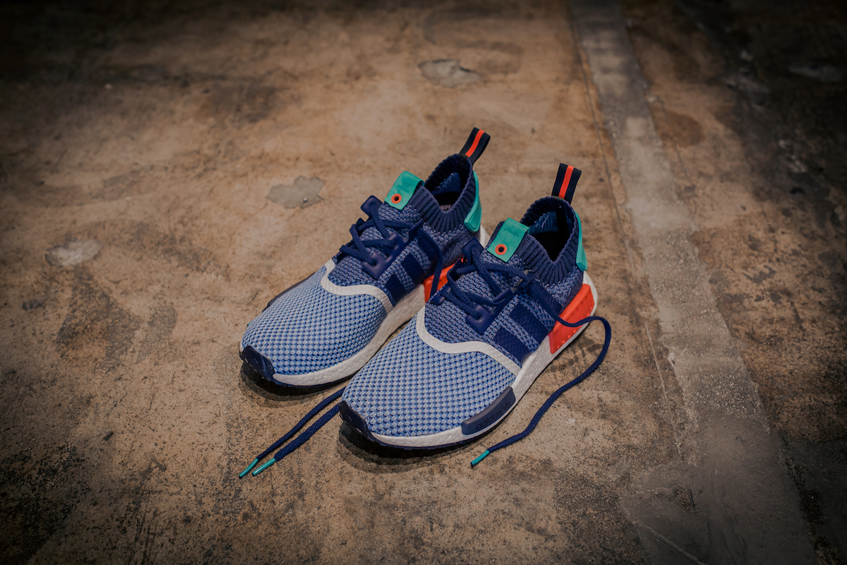 adidas-nmd-r1-pk-packer-shoes-11