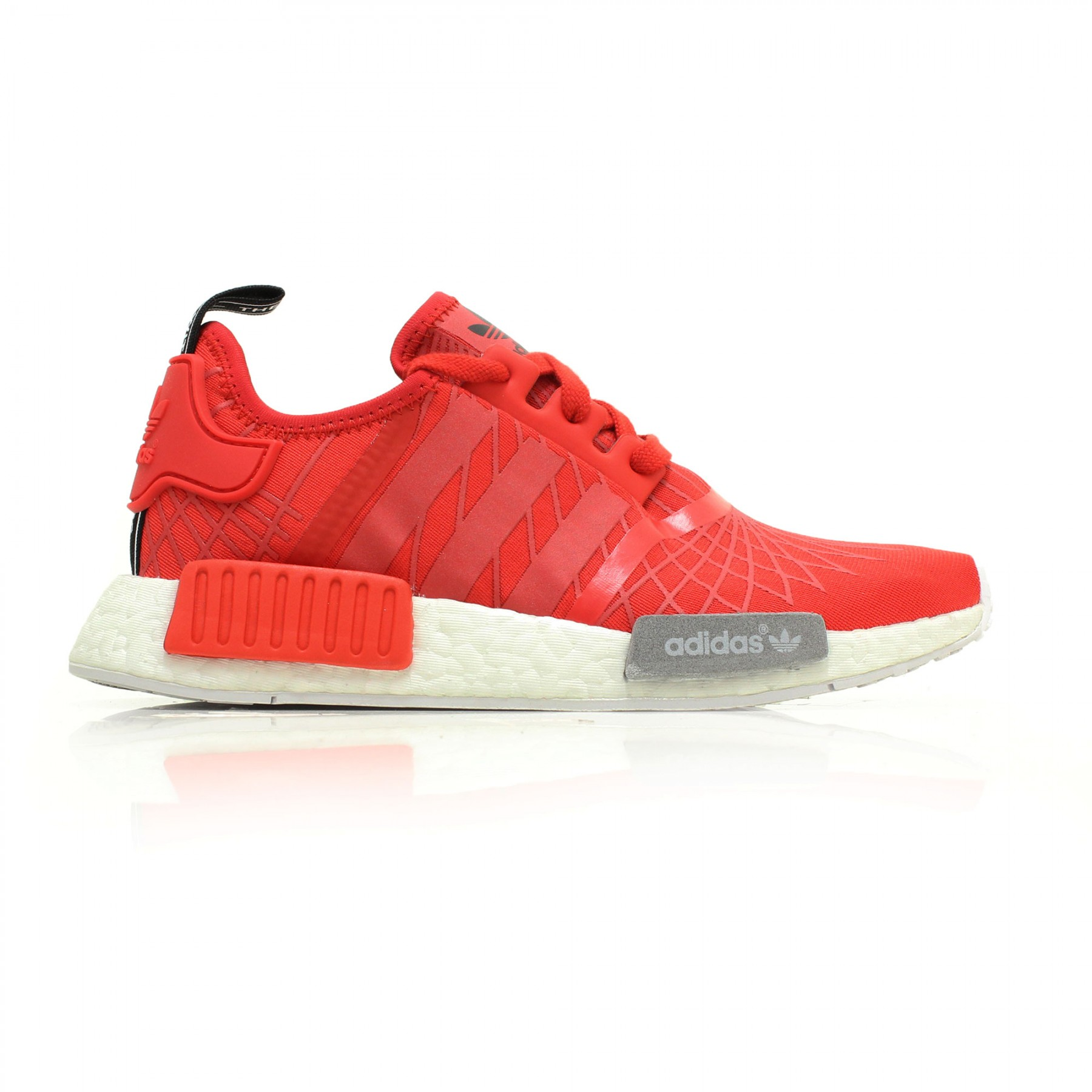 adidas-nmd-red-01