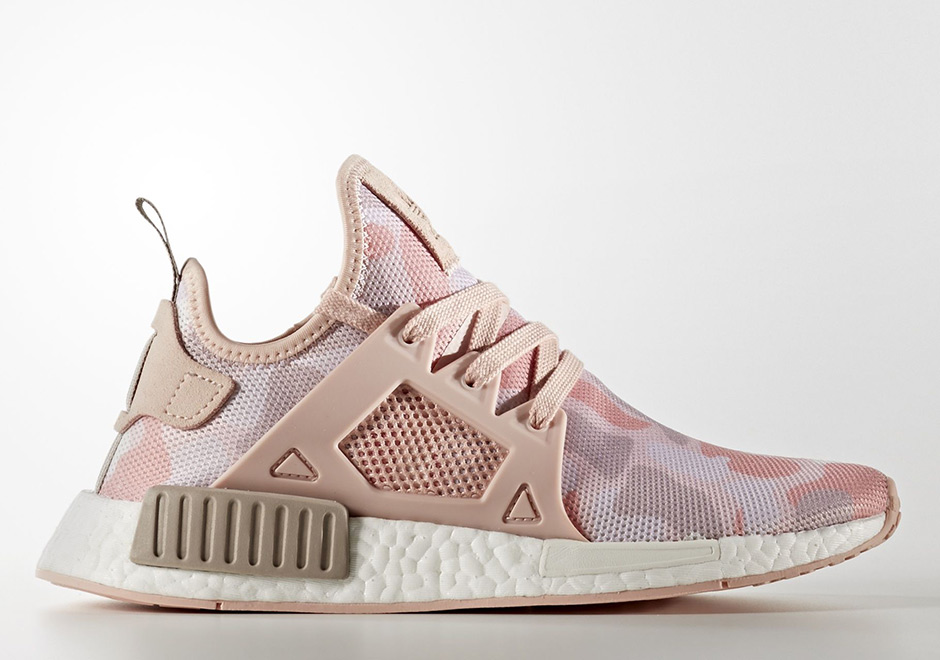adidas-nmd-xr1-pink-duck-camo-black-friday-2