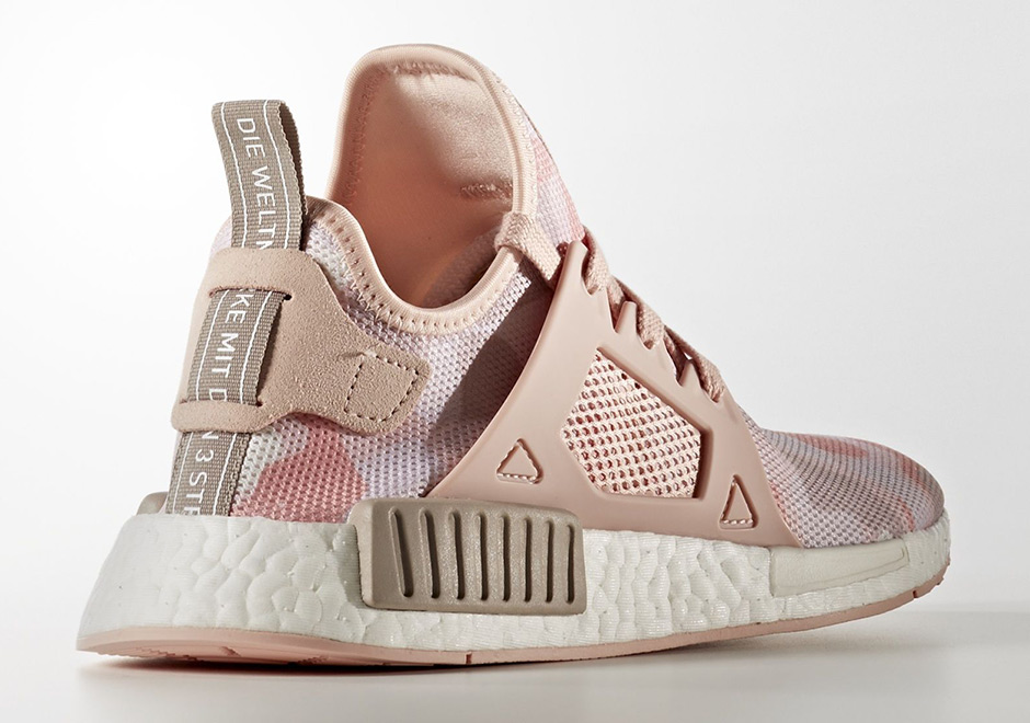 adidas-nmd-xr1-pink-duck-camo-black-friday-3