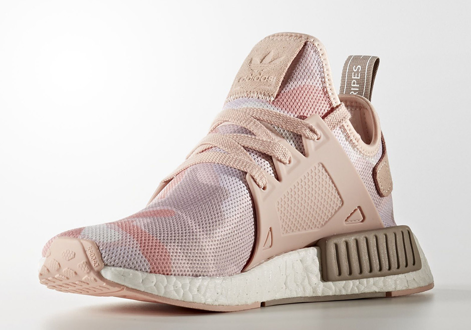 adidas-nmd-xr1-pink-duck-camo-black-friday-4