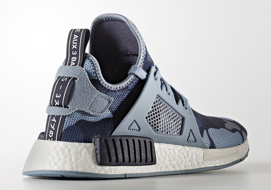 adidas-nmd-xr1-pink-duck-camo-black-friday-7