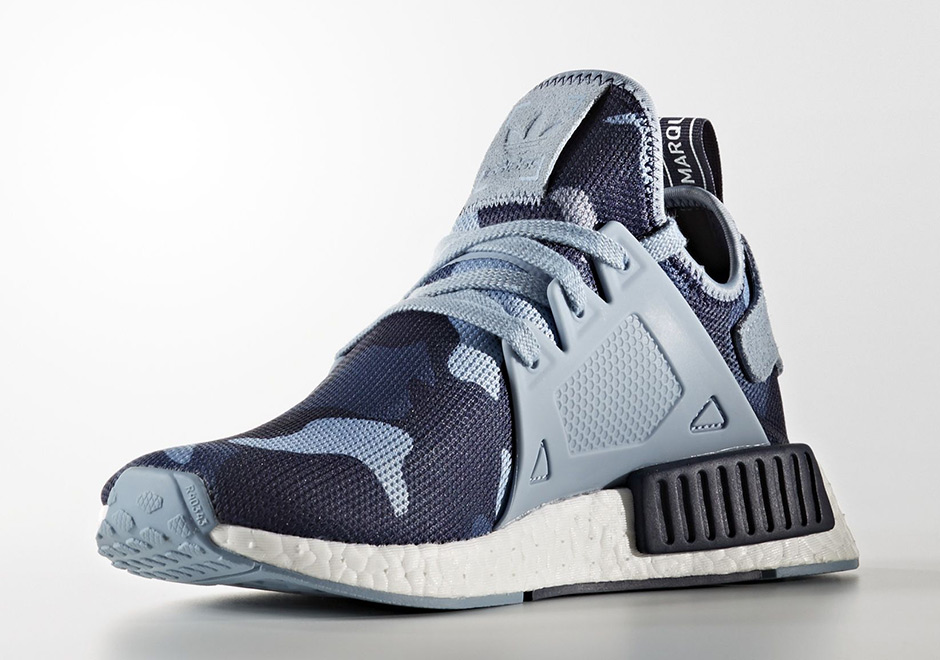 adidas-nmd-xr1-pink-duck-camo-black-friday-8