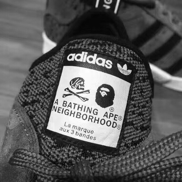 adidas-originals-x-bape-x-neighborhood-superstar-nmd-04