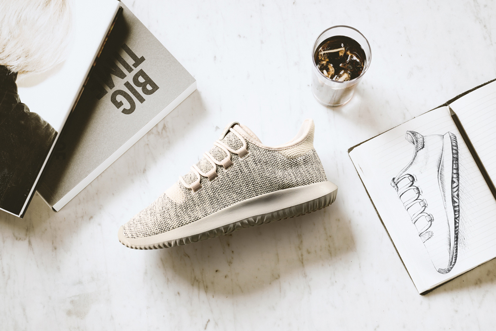 adidas-tubular-shadow-new-02