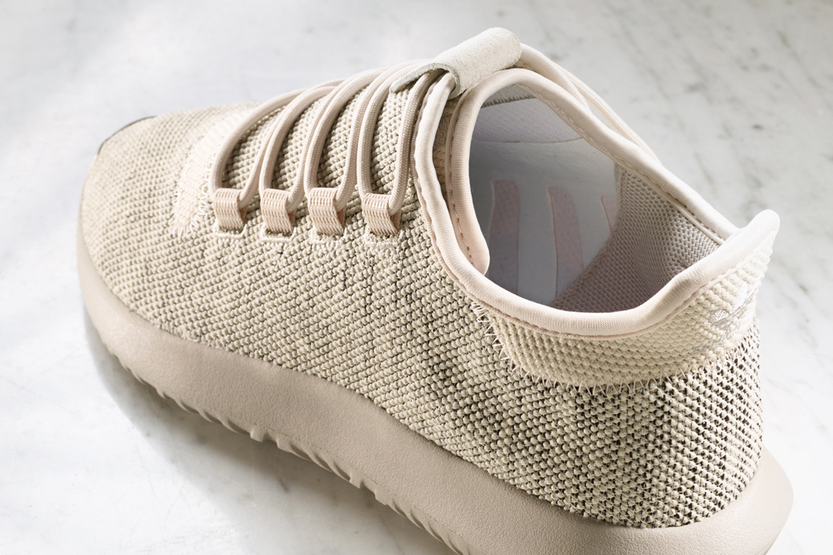 adidas-tubular-shadow-new-03