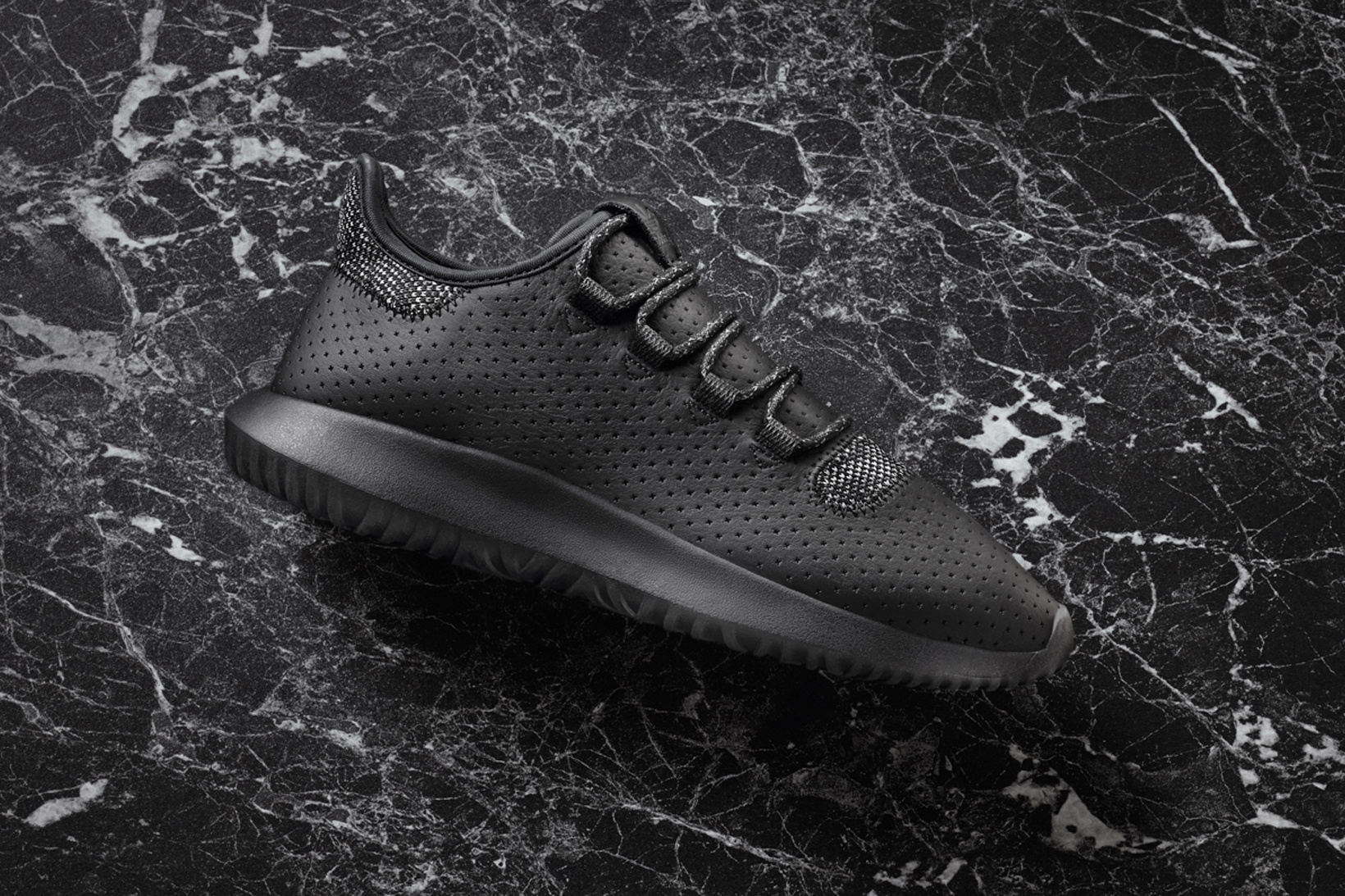 adidas-tubular-shadow-new-05