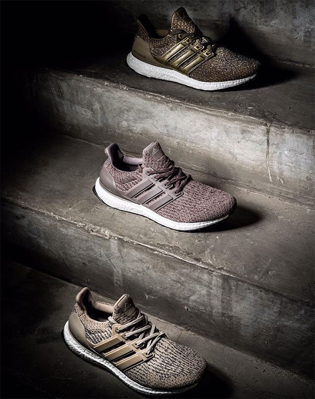 adidas-ultra-boost-3-brown-pack-01