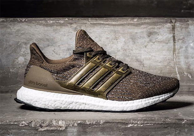 adidas-ultra-boost-3-brown-pack-02