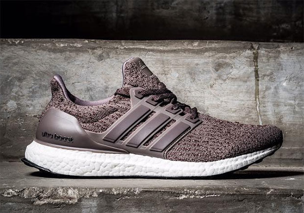 adidas-ultra-boost-3-brown-pack-04