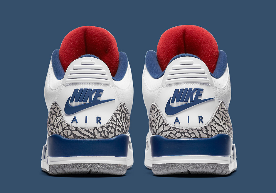 air-jordan-3-true-blue-05