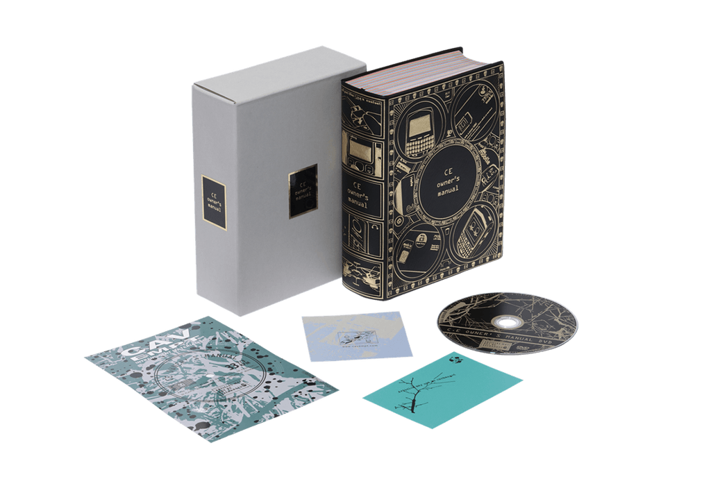cav-empt-limited-release-2016-1