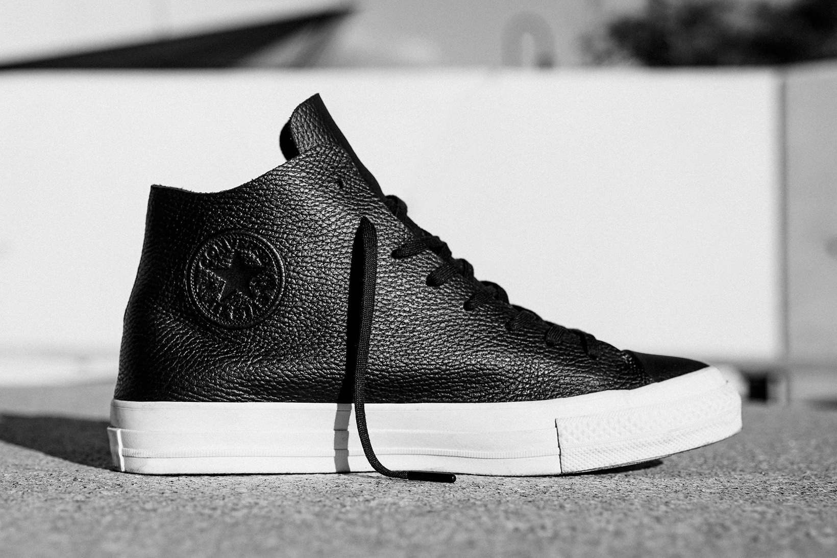 converse-chuck-taylor-prime-star-collection-01