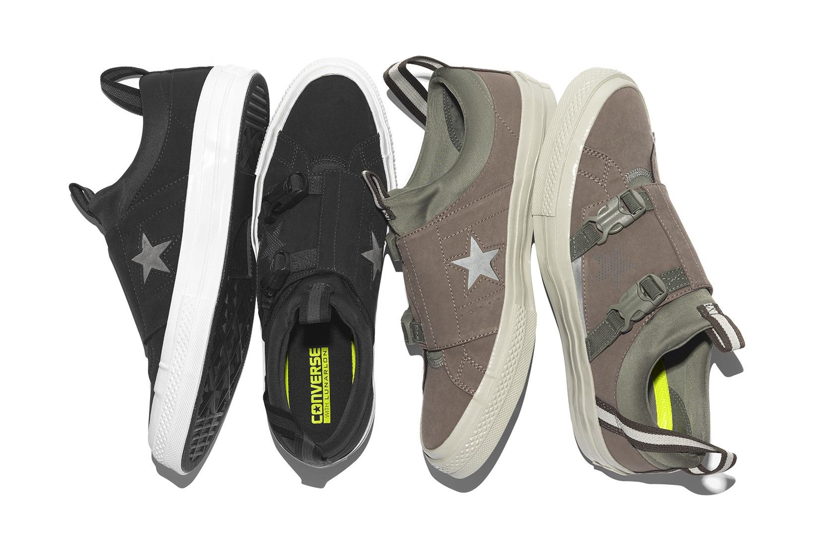 converse-one-star-74-tech-01