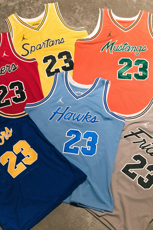 don-c-jordan-brand-chicago-high-school-jerseys-1