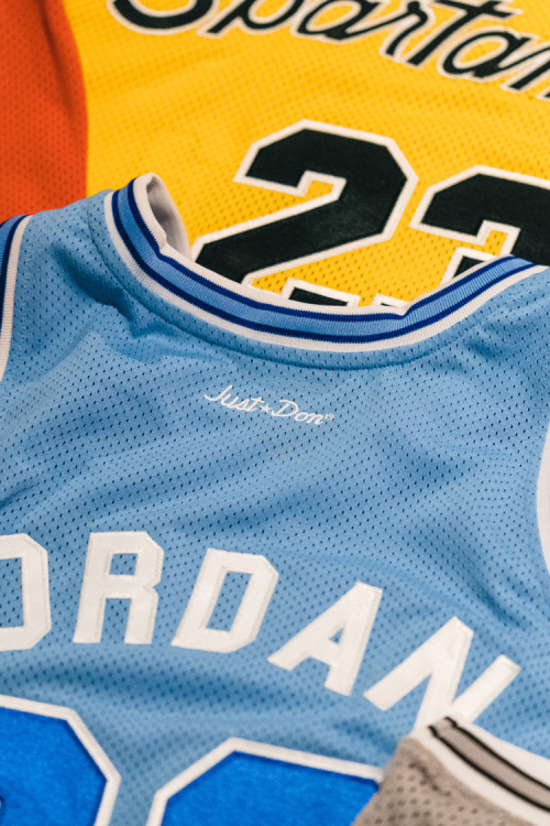 don-c-jordan-brand-chicago-high-school-jerseys-2