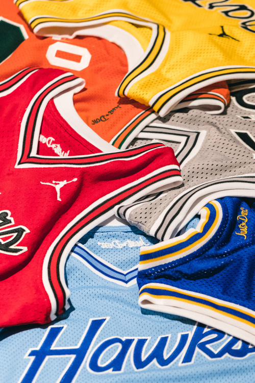 don-c-jordan-brand-chicago-high-school-jerseys-3
