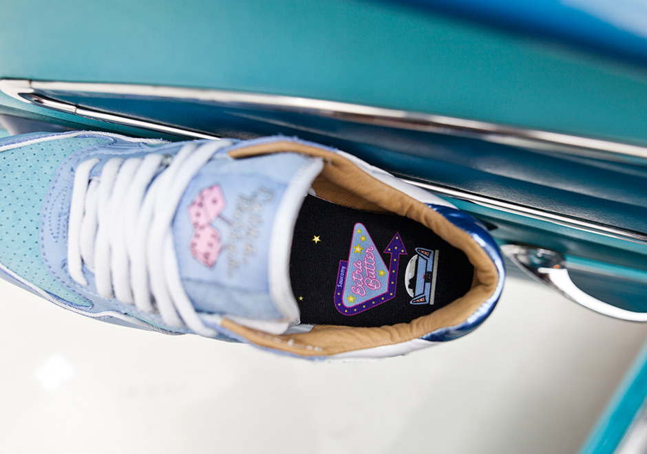 extra-butter-saucony-ftp-release-date-3