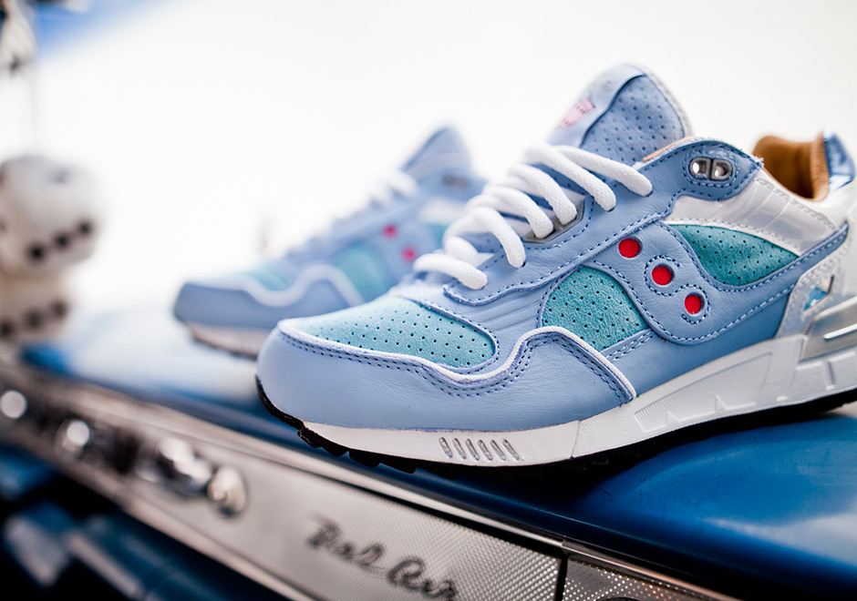 extra-butter-saucony-ftp-release-date-5