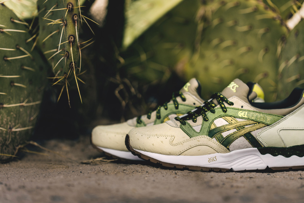 feature-asics-gel-lyte-v-prickly-pear-2
