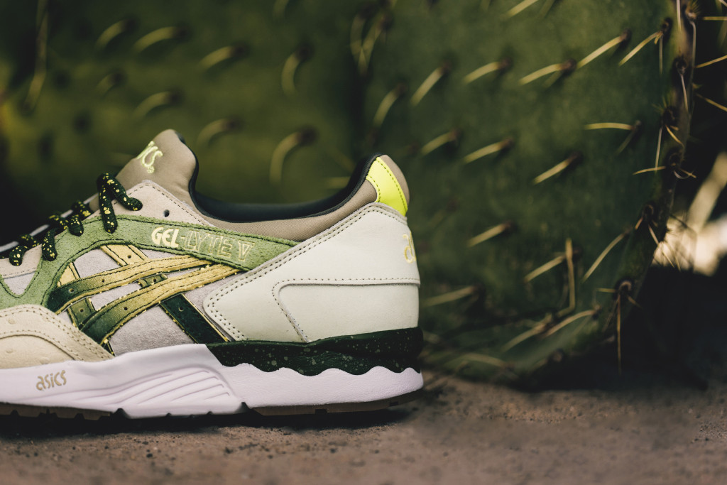 feature-asics-gel-lyte-v-prickly-pear-3