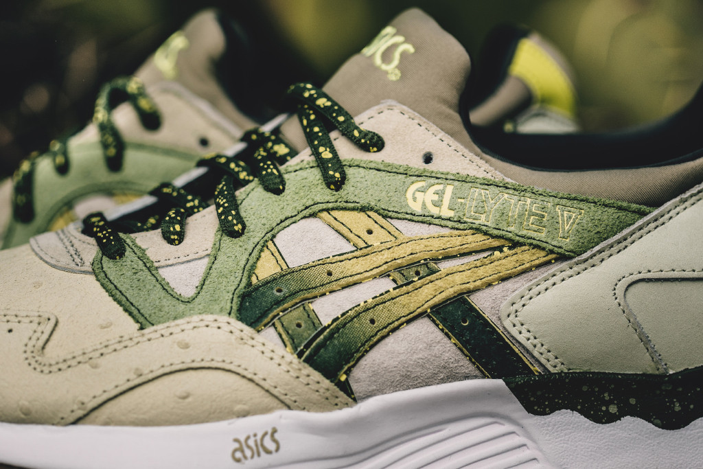 feature-asics-gel-lyte-v-prickly-pear-4