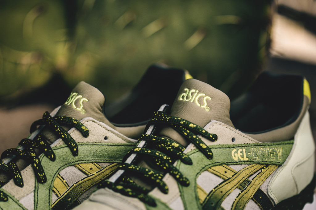 feature-asics-gel-lyte-v-prickly-pear-5