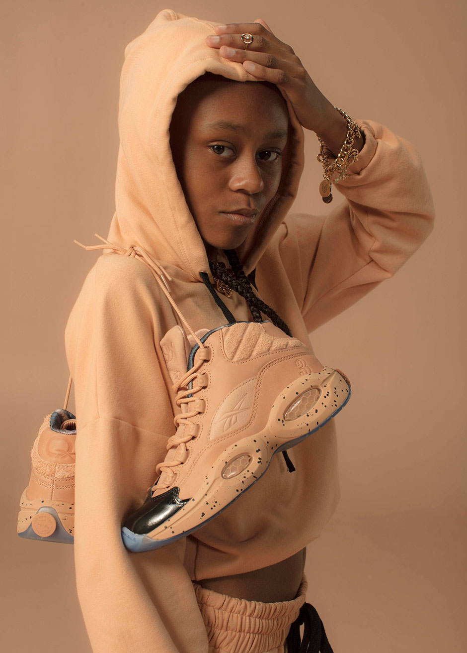 melody-ehsani-reebok-question-collab-family-photos-44