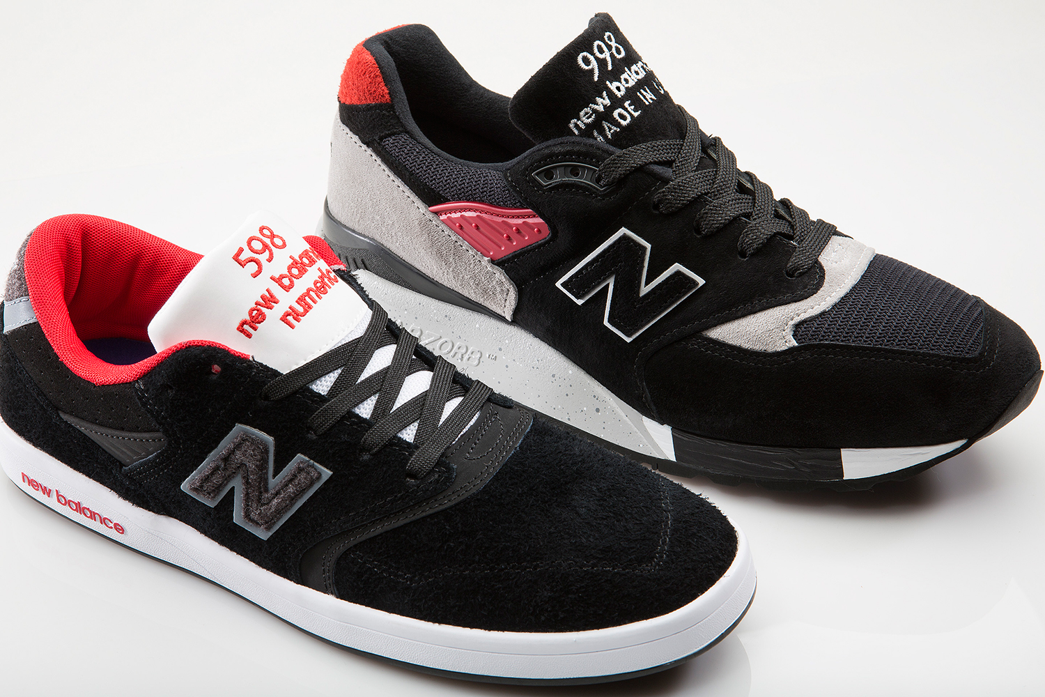 new-balance-598-998-black-sheep-01