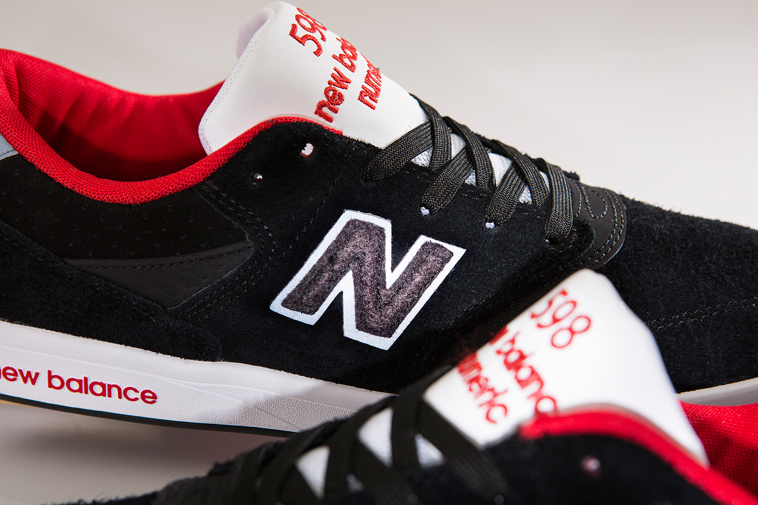 new-balance-598-998-black-sheep-03