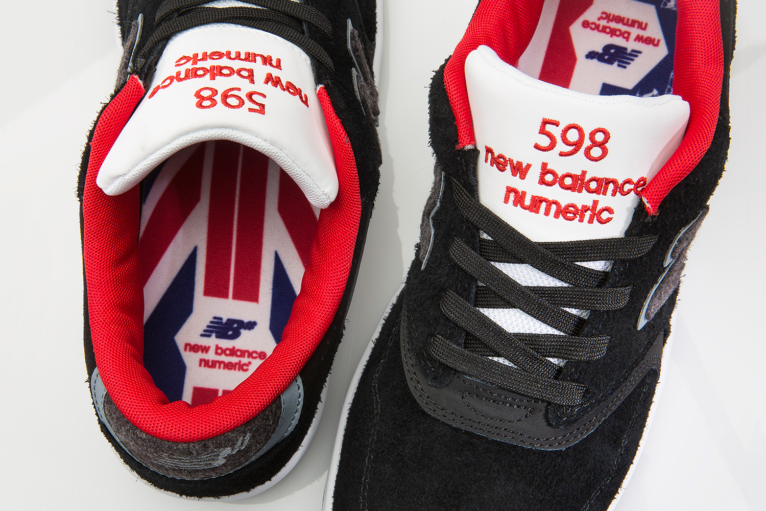 new-balance-598-998-black-sheep-05