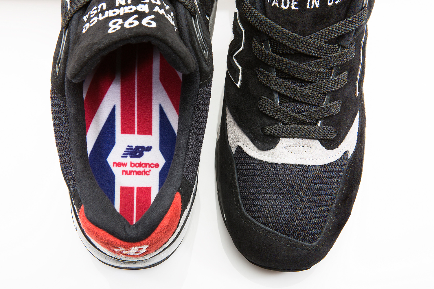 new-balance-598-998-black-sheep-06