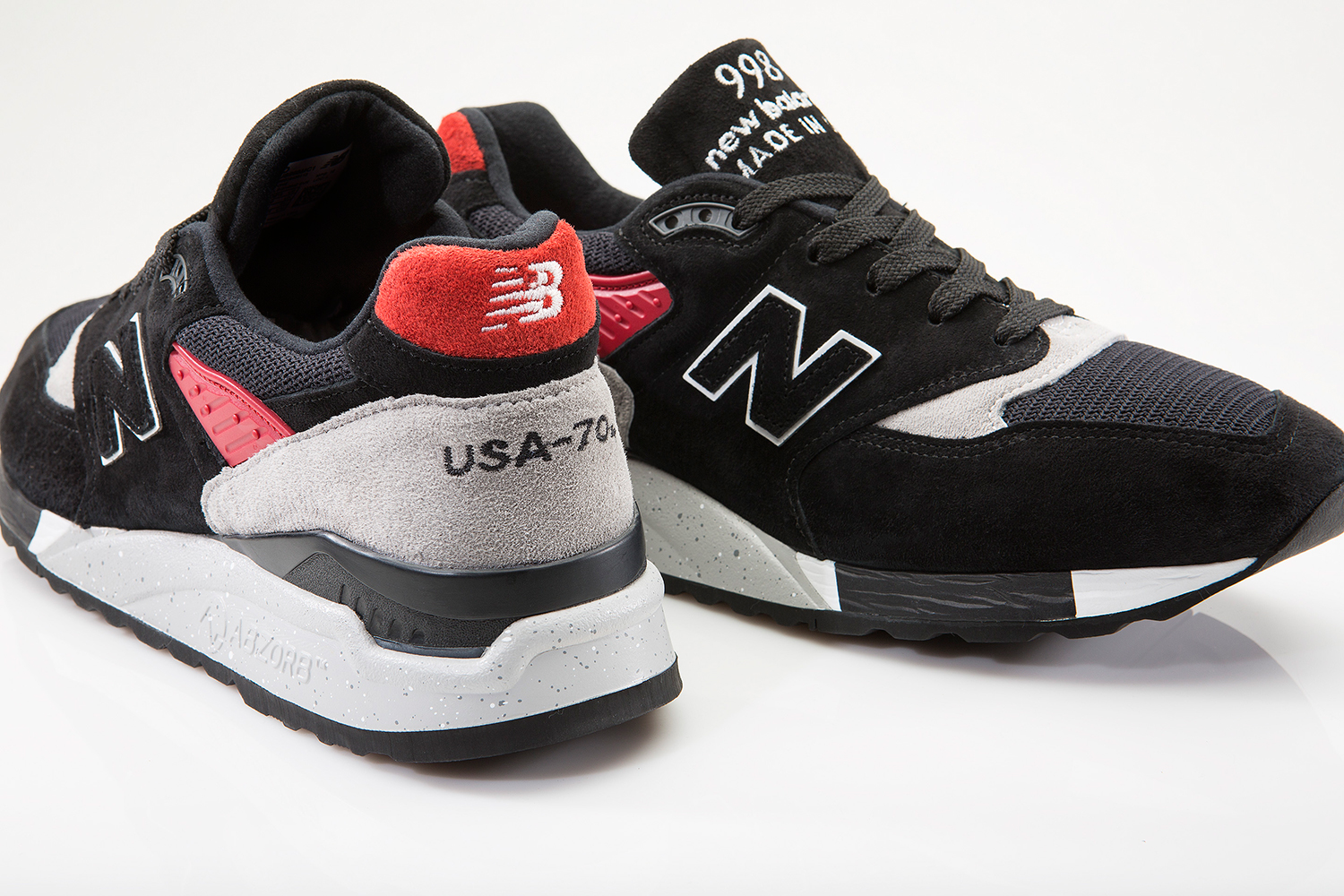 new-balance-598-998-black-sheep-07