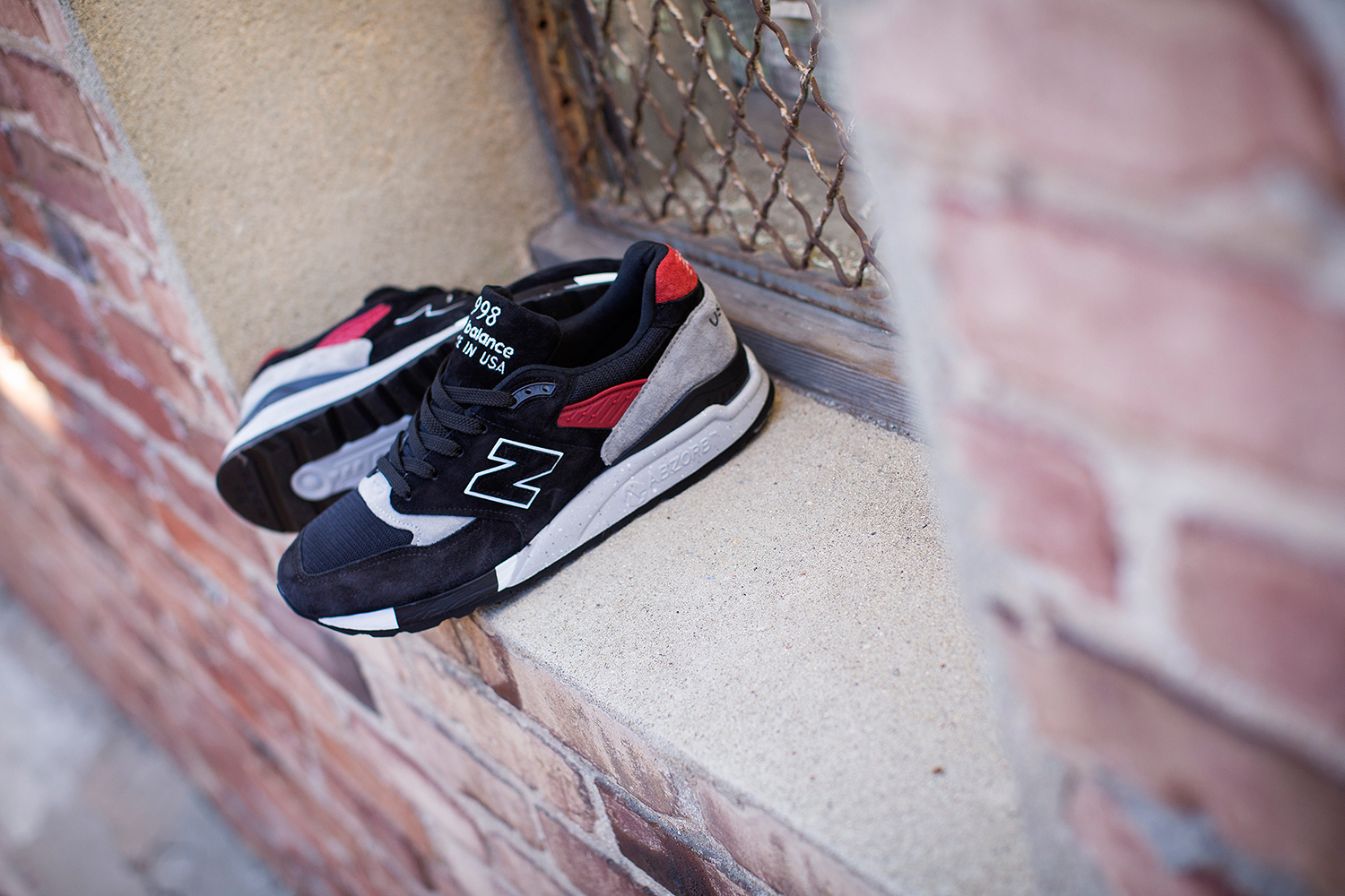 new-balance-598-998-black-sheep-08