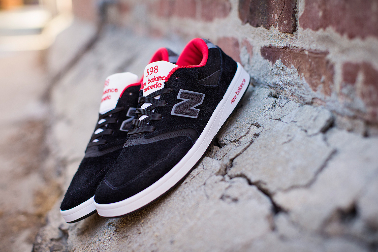 new-balance-598-998-black-sheep-10