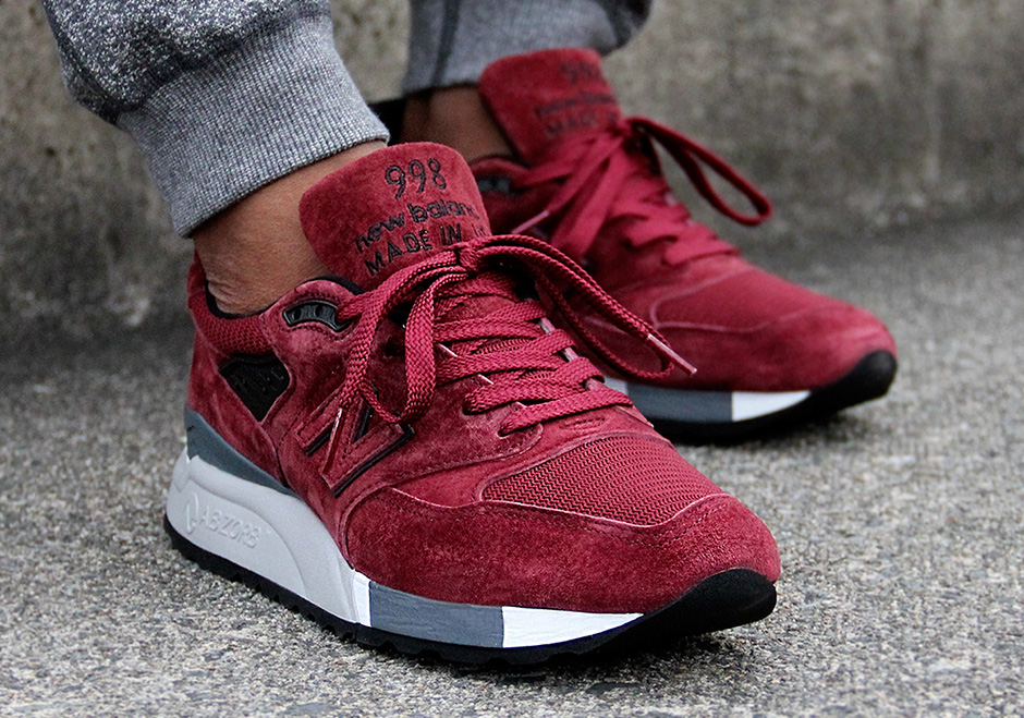 new-balance-concepts-weekend-rivalry-pack-01