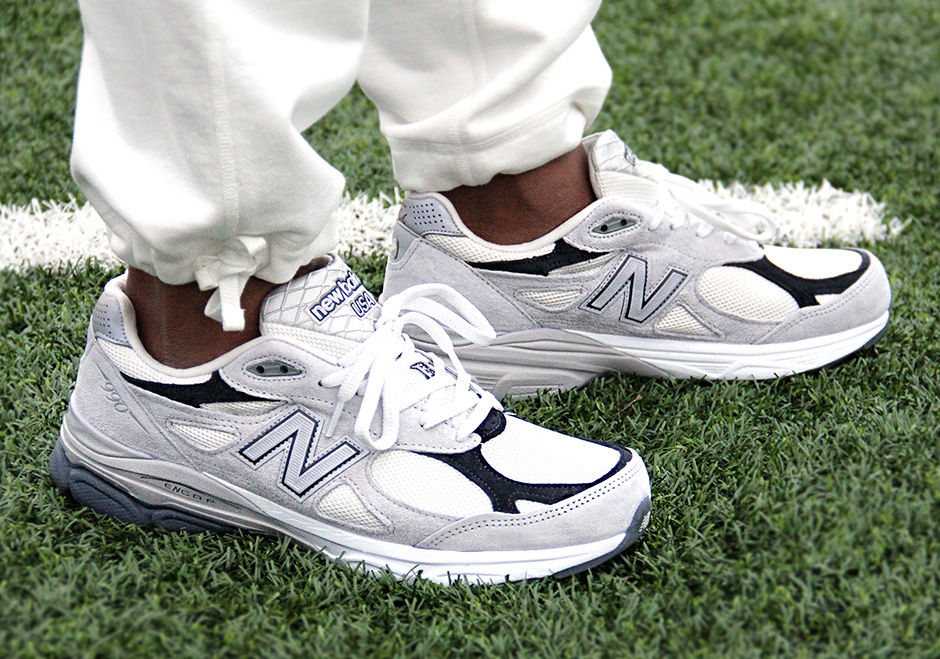 new-balance-concepts-weekend-rivalry-pack-03