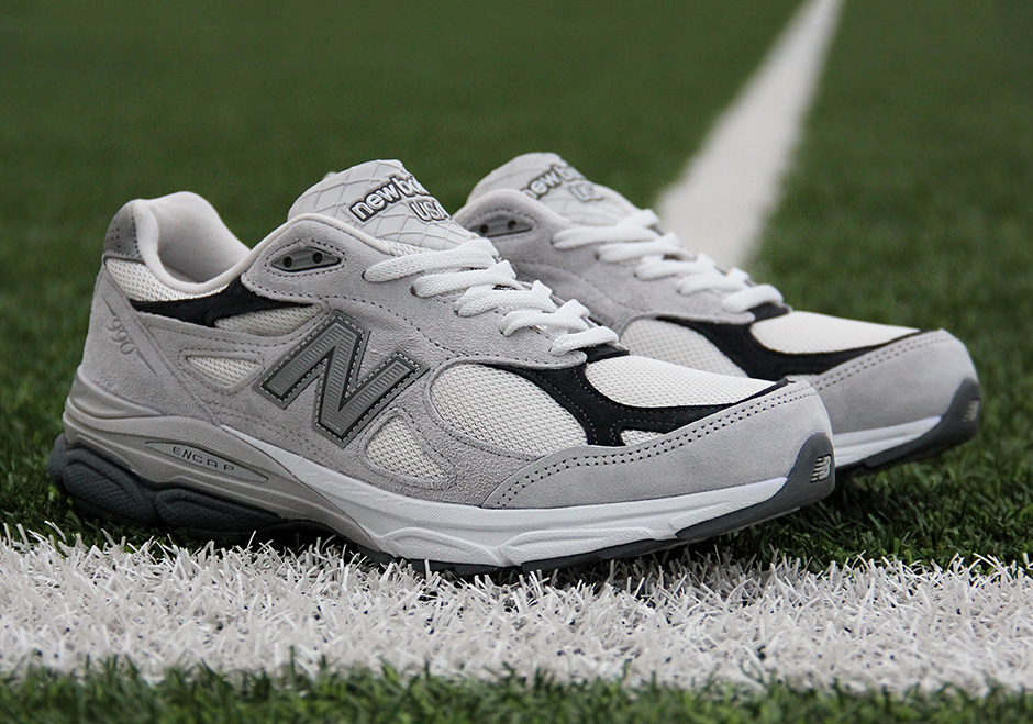 new-balance-concepts-weekend-rivalry-pack-04
