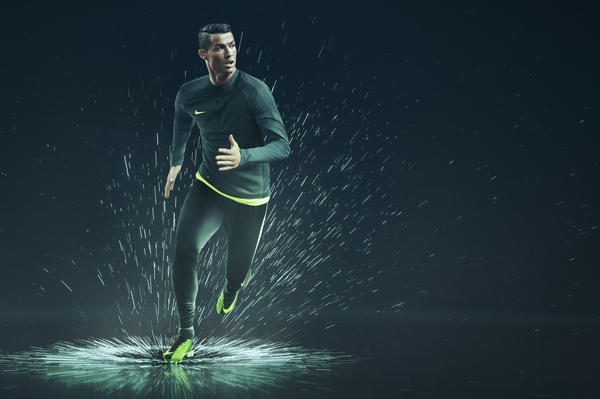 nike-mercurial-superfly-cr7-01