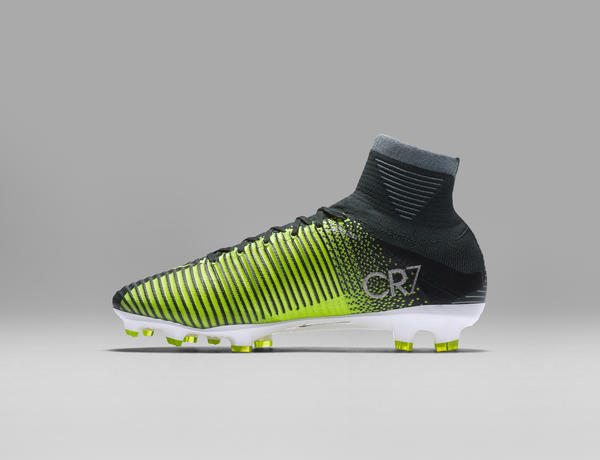 nike-mercurial-superfly-cr7-07