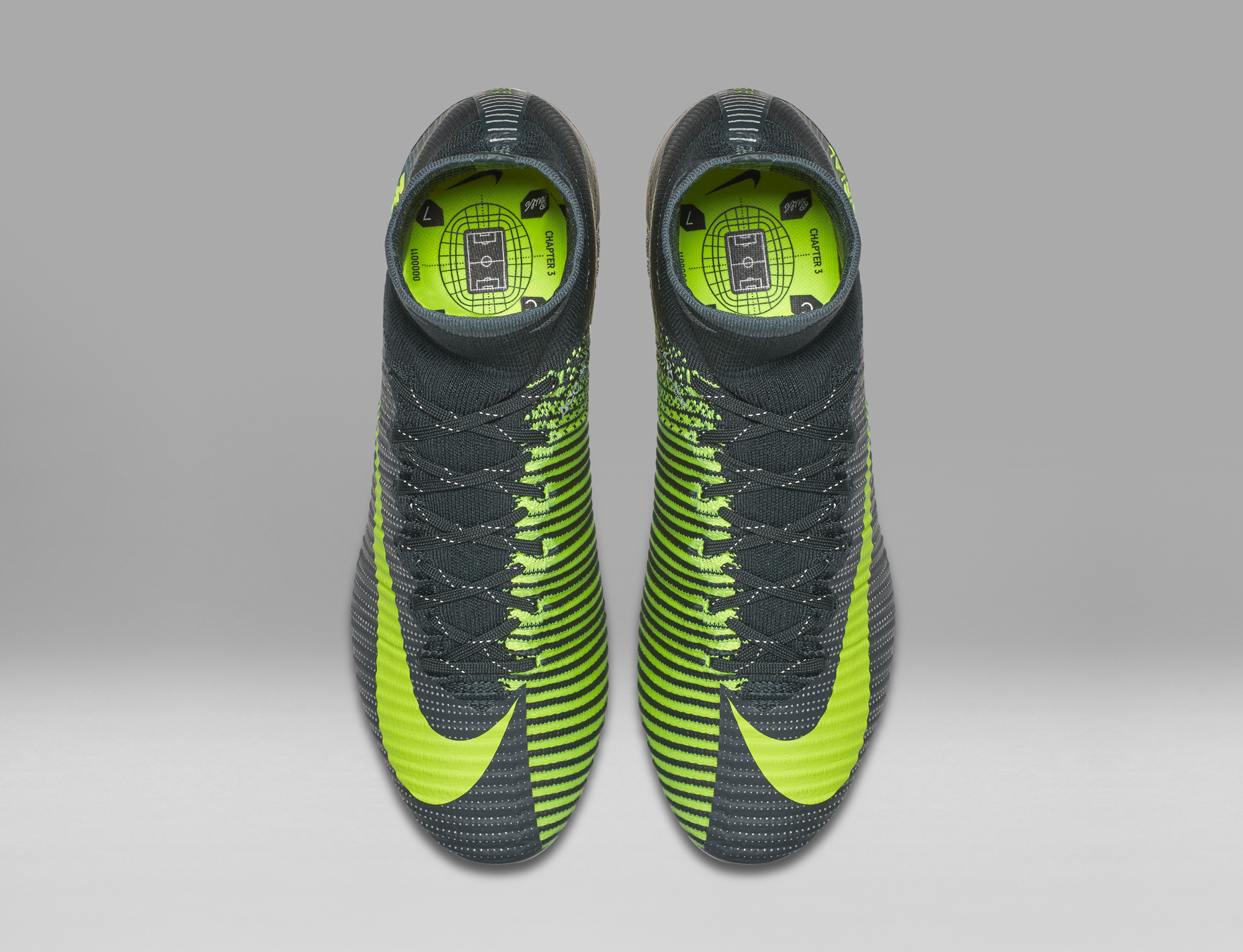 nike-mercurial-superfly-cr7-08