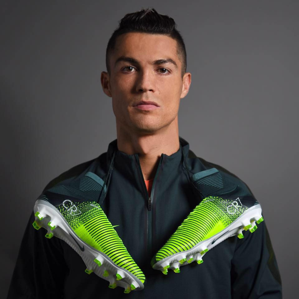 nike-mercurial-superfly-cr7-11