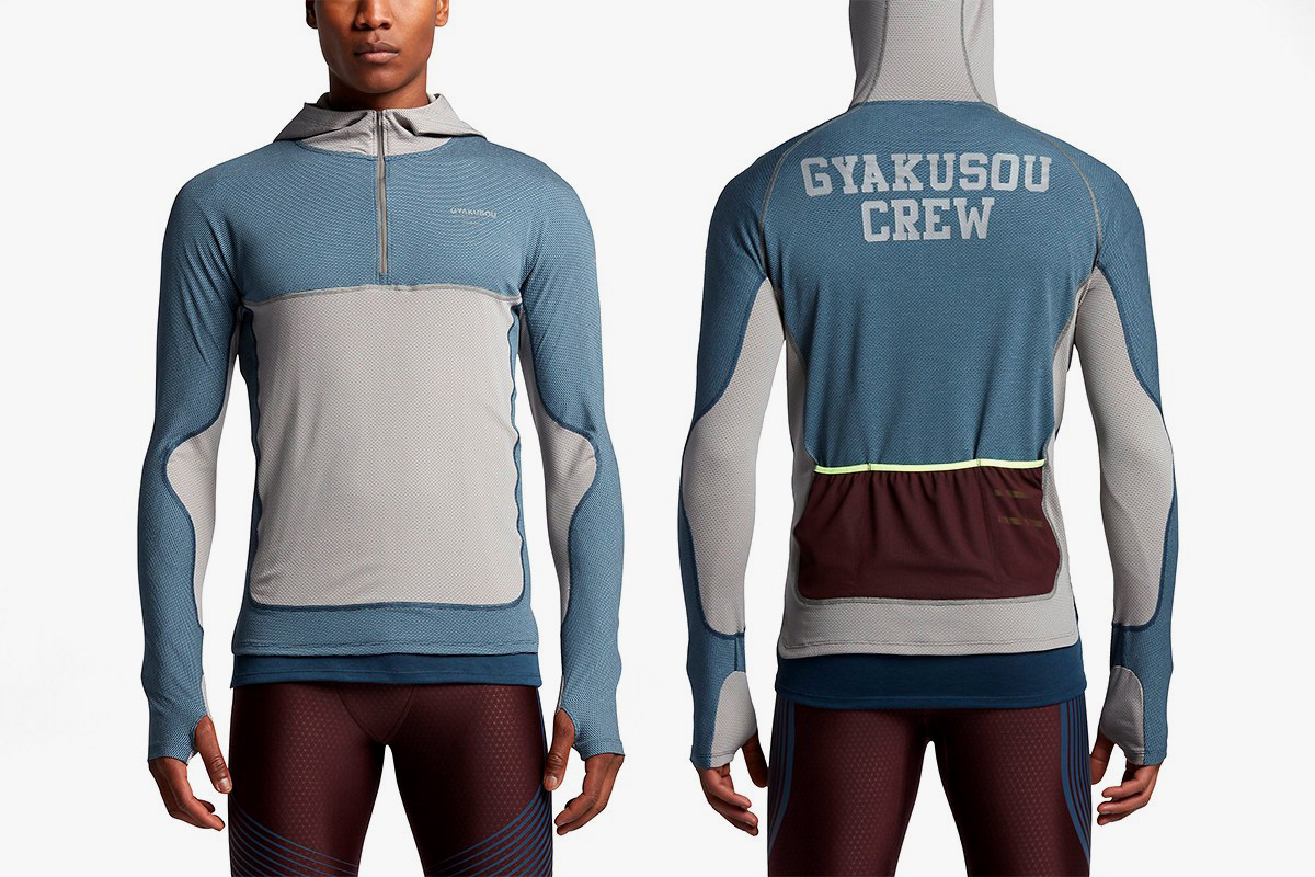 nikelab-gyakusou-collection-2016-02