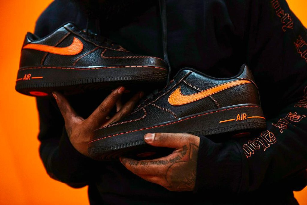 nikelab-x-vlone-air-force-1-low-01