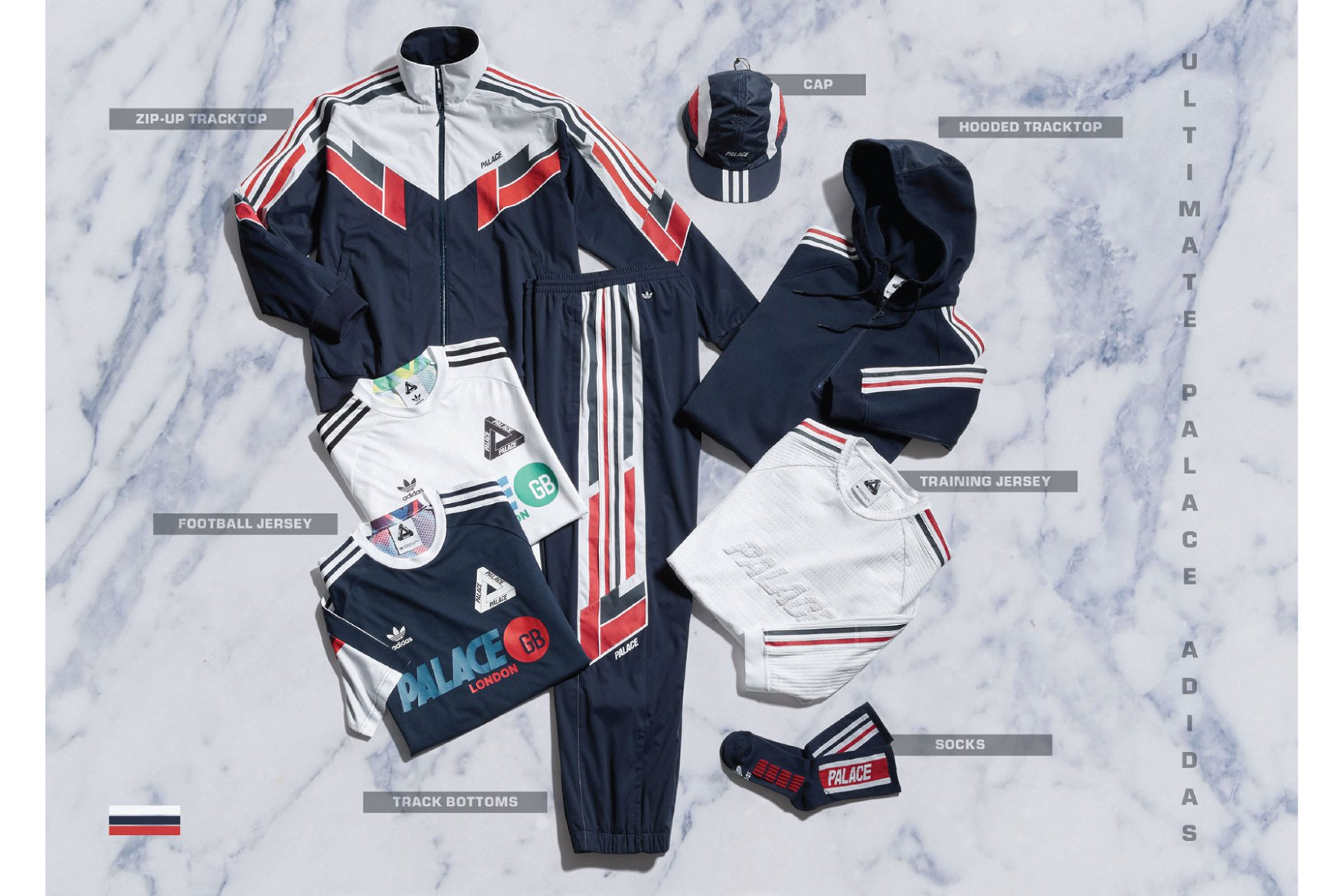 palace-adidas-fall-winter-2016-collection-5