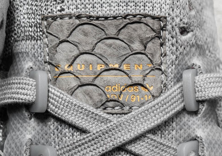 pusha-t-adidas-eqt-boost-king-push-release-date