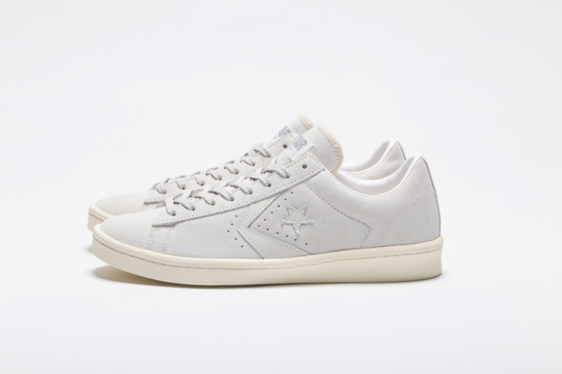 white-atelier-converse-suede-pro-leather-ox-limited-edition-1