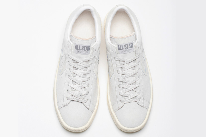 white-atelier-converse-suede-pro-leather-ox-limited-edition-3